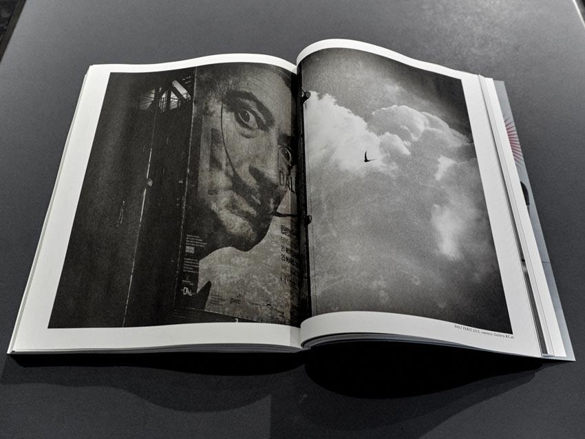 Qvest_Magazine_Deeper_Shaes_Paris_Andreas_H_Bitesnich_02