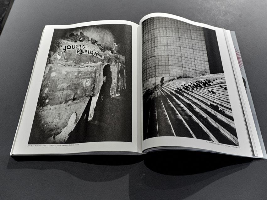 Qvest_Magazine_Deeper_Shaes_Paris_Andreas_H_Bitesnich_03