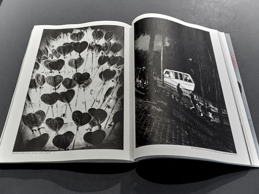 Qvest_Magazine_Deeper_Shaes_Paris_Andreas_H_Bitesnich_04
