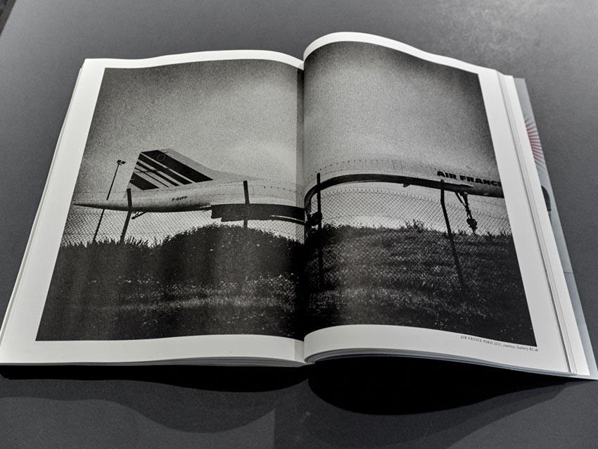 Qvest_Magazine_Deeper_Shaes_Paris_Andreas_H_Bitesnich_05