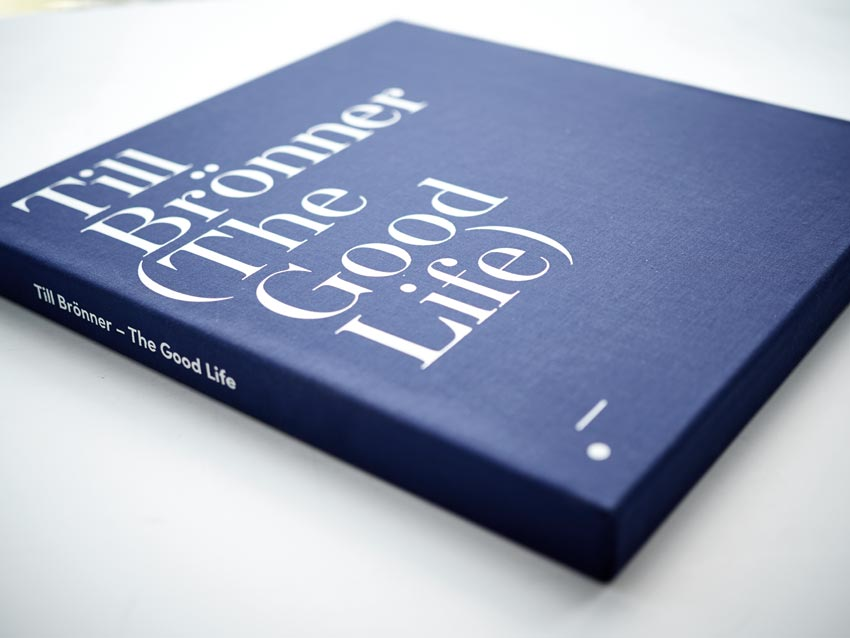 Andreas_H_Bitesnich_Till-Bronner_The_Good_Life_book__8240122
