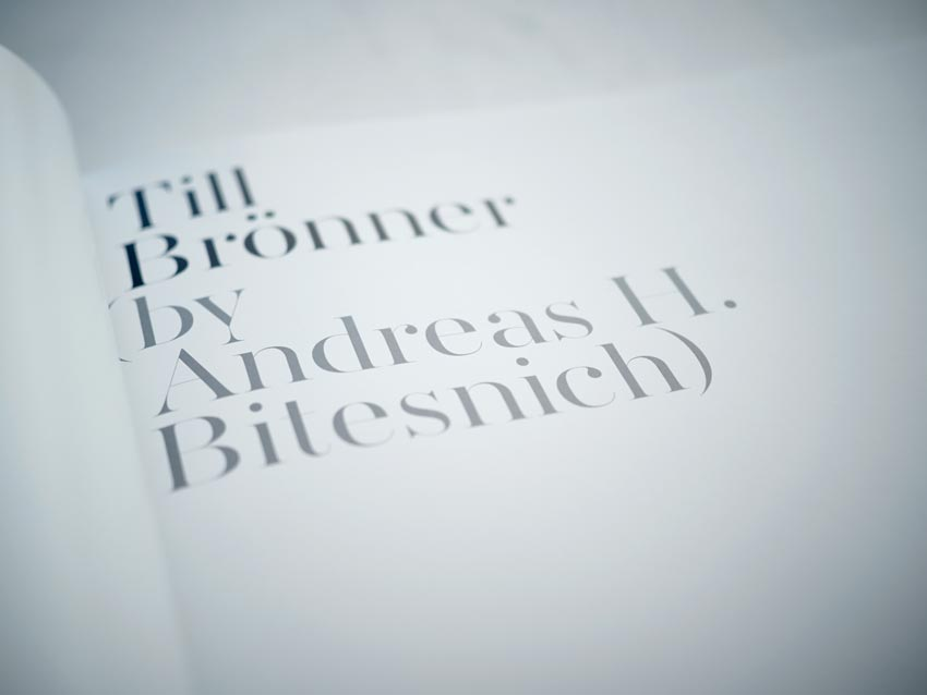 Andreas_H_Bitesnich_Till-Bronner_The_Good_Life_book__8240124