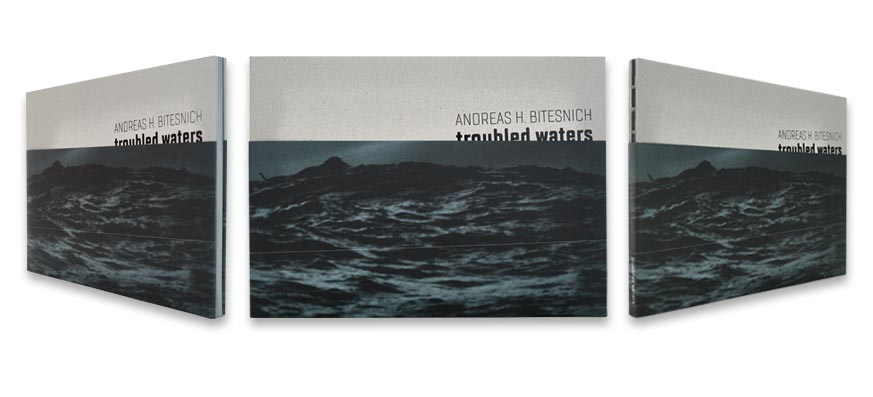 andreas_h_bitesnich-troubled-waters_greenpeace_book