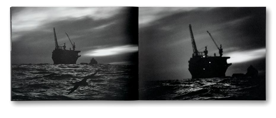 andreas_h_bitesnich-troubled-waters_greenpeace_book_04