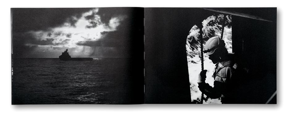 andreas_h_bitesnich-troubled-waters_greenpeace_book_05