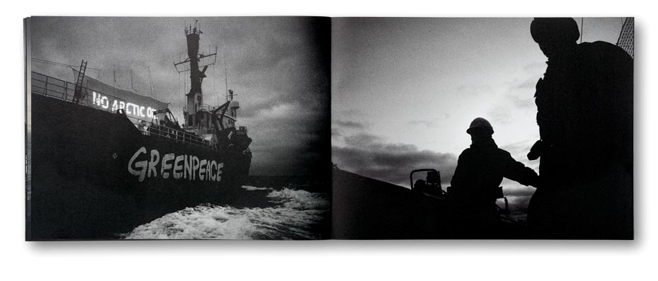 andreas_h_bitesnich-troubled-waters_greenpeace_book_06