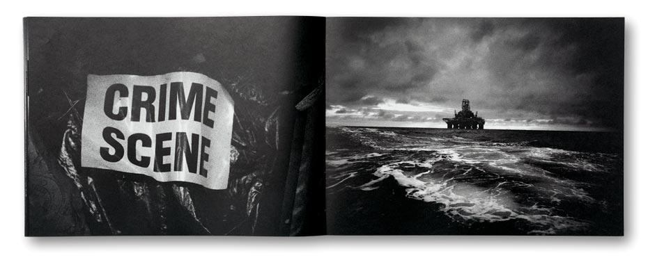 andreas_h_bitesnich-troubled-waters_greenpeace_book_07