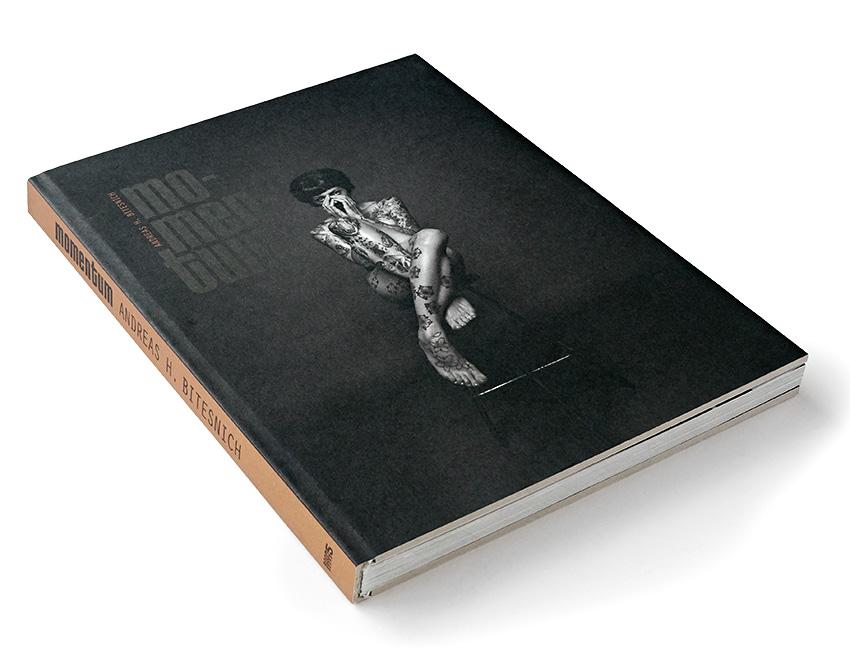 Andreas_H_Bitesnich_Momentum_book