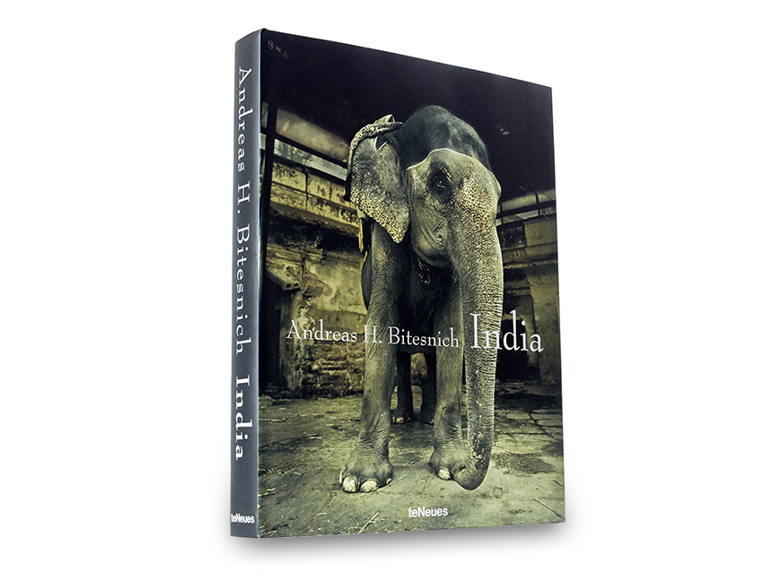 Andreas_H_Bitesnich-India_book-2019